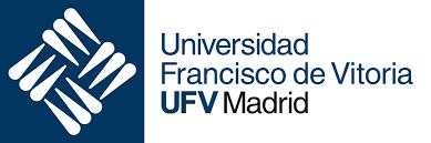 universida francisco de vitoria fisioterapia