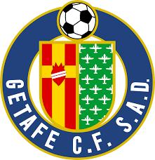 fisiosalud+ciudadlineal getafe club de futbol
