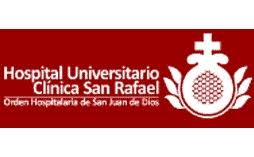 fisiosalud+ciudadlineal clinico san rafael