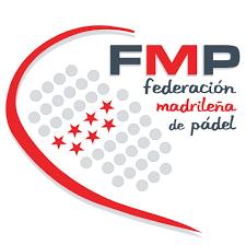 federacion madrileña de padel